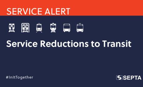 2020 03 26 transit service summary v2 01