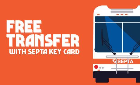 Free transfer homepage hero 11
