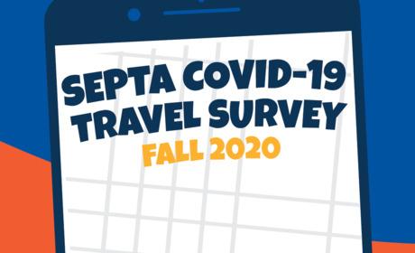 Covid19 fall survey 110420 04