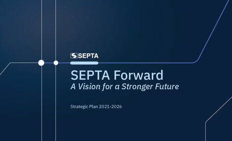 Strategic plan 2021 2026 cover 022521 02