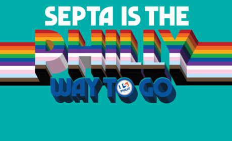 Rainbow way to go isp 2 16