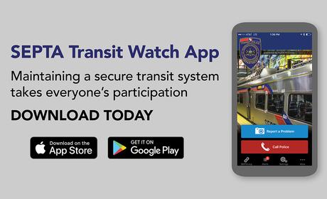 Septa transit watch app 1200x670