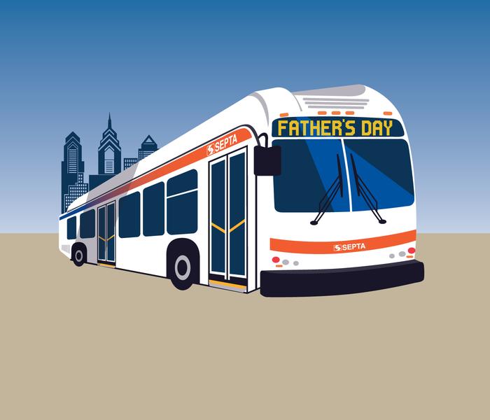 Blog bus 1400x1200