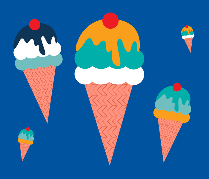 Contest icecream 1400x1200