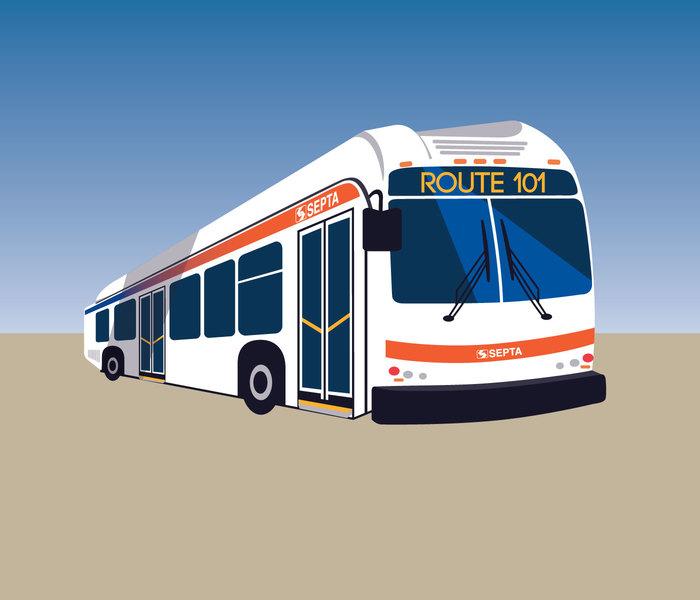 Route101shuttle
