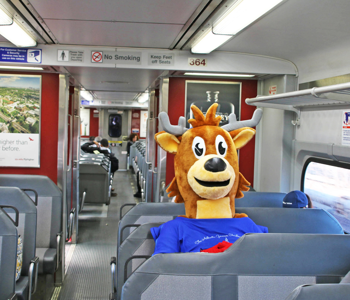 Reindeer regional rail  %2883 of 257%29   edited
