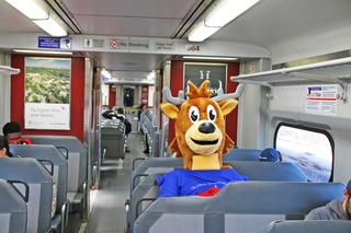 Reindeer regional rail  %2883 of 257%29   edited
