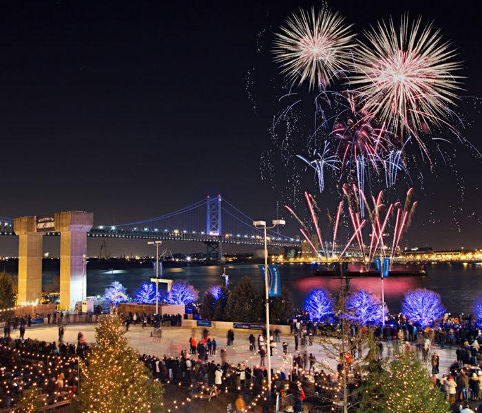 Nye fireworks crtsy matt stanley drwc 1200x900 1044x781
