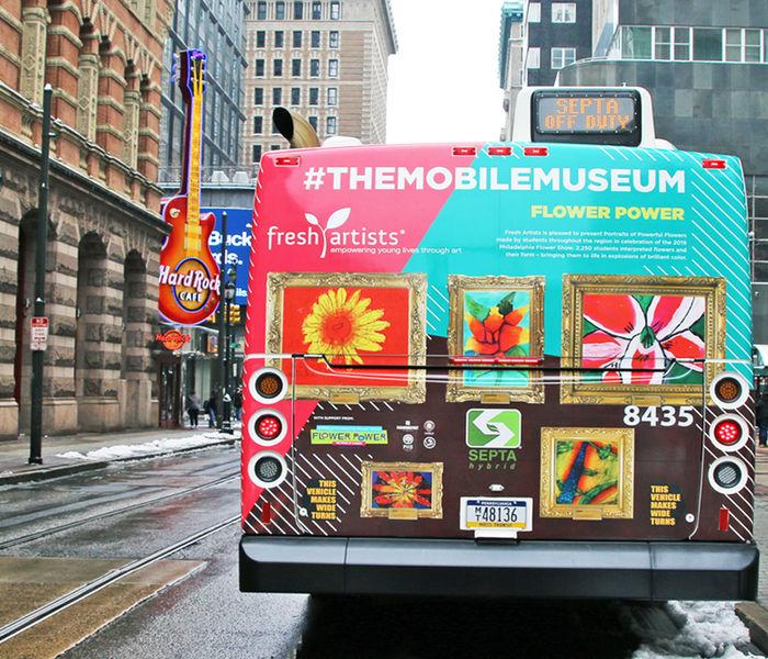 Mobilemuseum ig 2