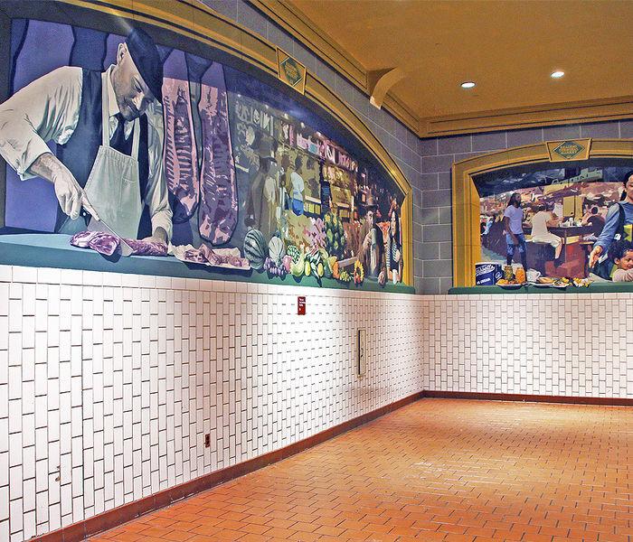 Igfb filbert mural 3