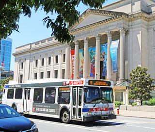38 bus parkway 1400x1200