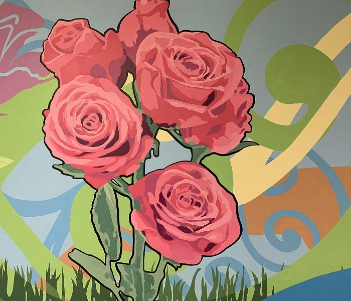 Ss mural 800x600