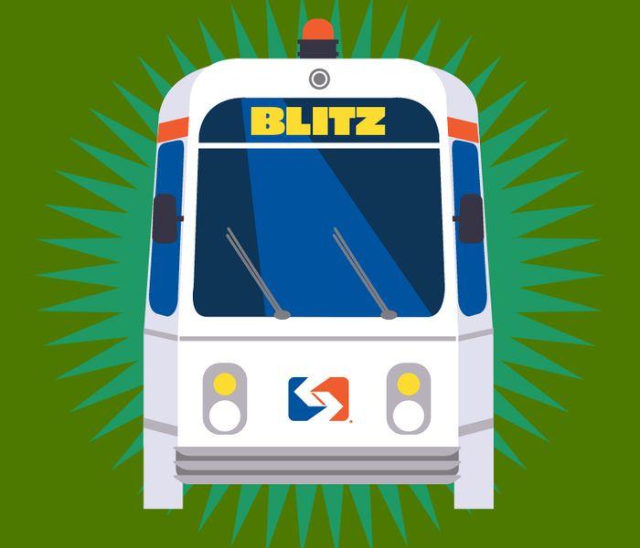 Trolley blitz 800x800 01