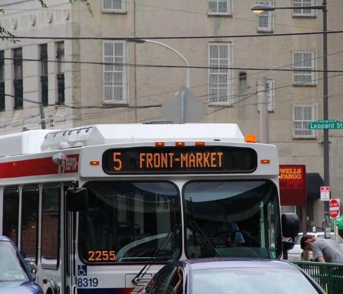 Bus  trolley  train %2817 of 51%29
