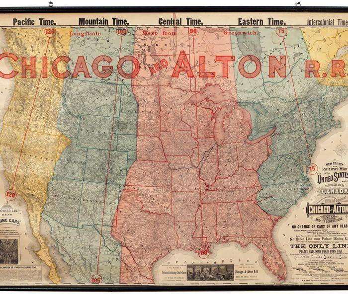 Brm2573 chicago alton rr 1884 lowres 3000x2153