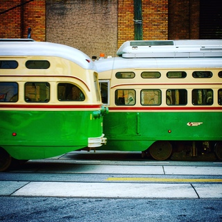 9.5.16 trolley girard 2