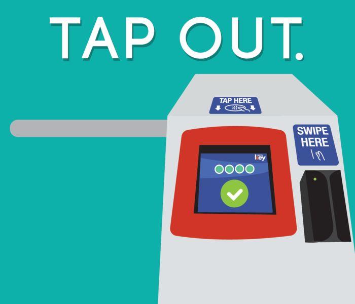 Septa key tap out blog 1400x1200 02 03 20 01