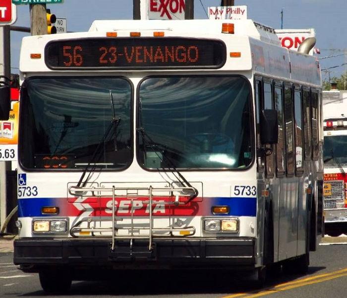 Route 56 2 tw