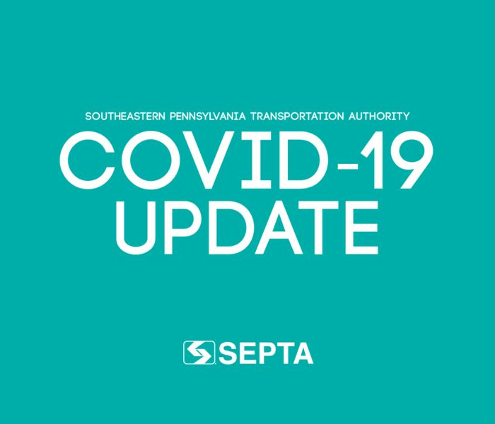 Covid 19 update blog 031720 01