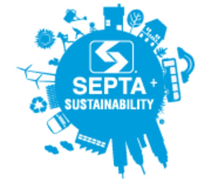 Sustainability septa logo %28blue 299%29 01