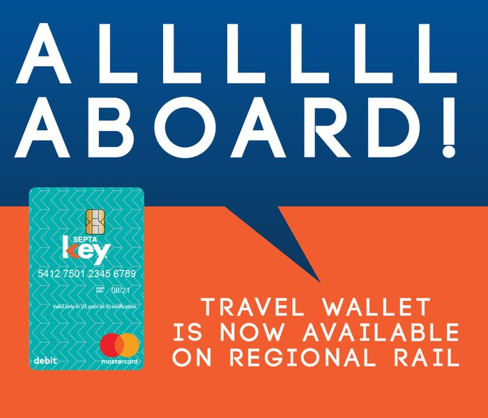 Travel wallet regional rail 03