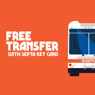 Free transfer ig