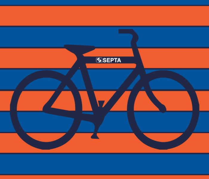 Septa bike story blog 16