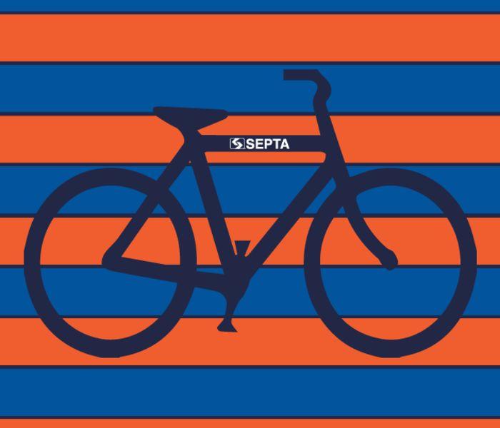 Septa bike story blog 16