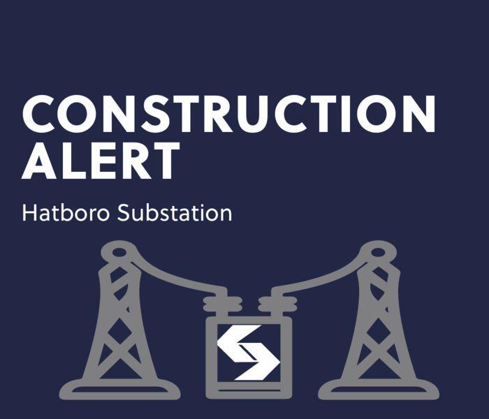 Construction hatboro 19