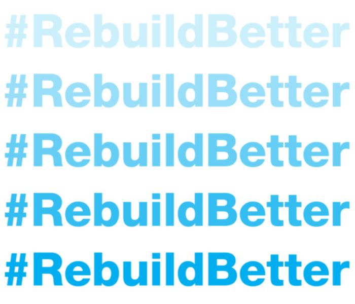 Rebuild better 20 1024x512 cropped
