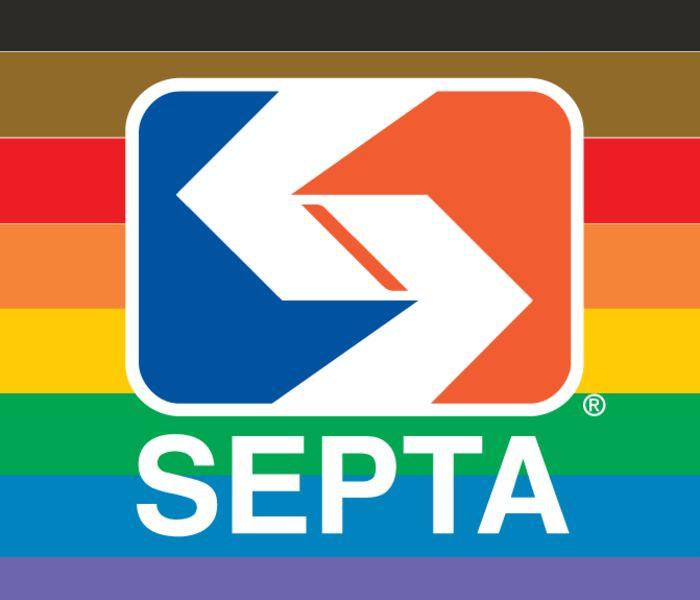 Pride 2020 logo 03