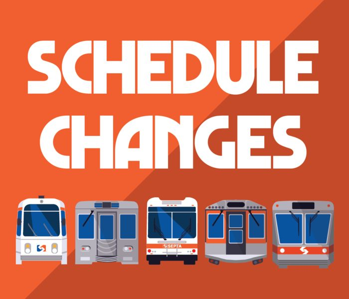 Transit schedule changes square 01