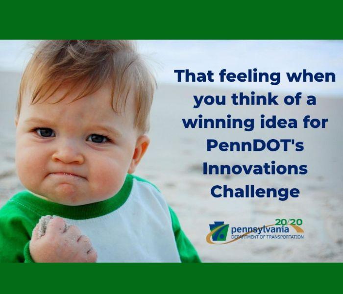 Penndot 1400x1200 blog 03
