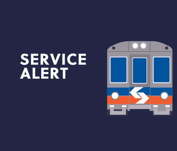Septa reg rail blog service alert 22