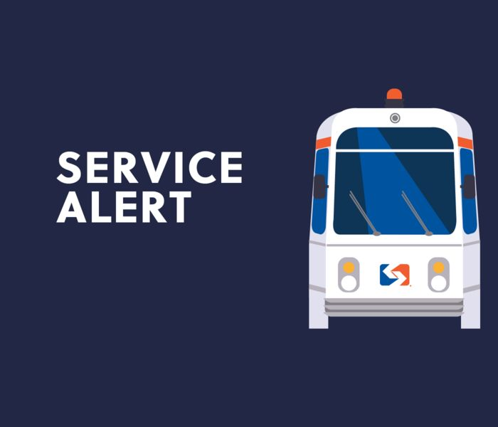 Septa trolley blog service alert 22