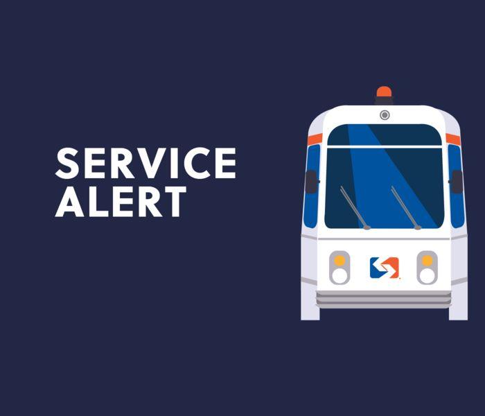 Septa trolley blog service alert 22