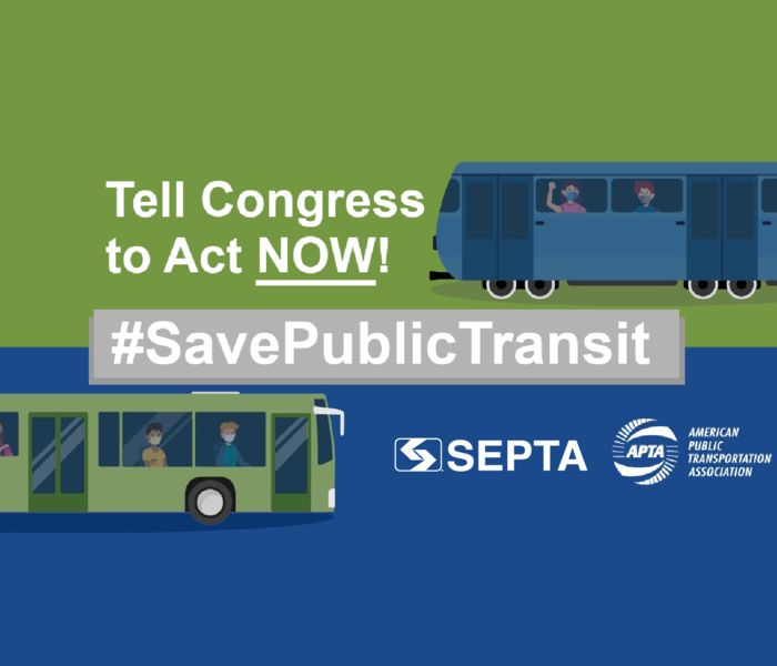 Savetransit graphic 1200x675   blog 02