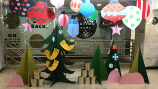 Mural arts sub station 2 1200x675