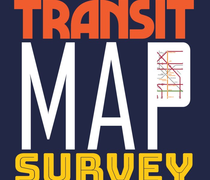 Transit map survey 02