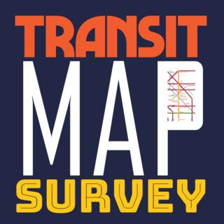 Transit map survey 02