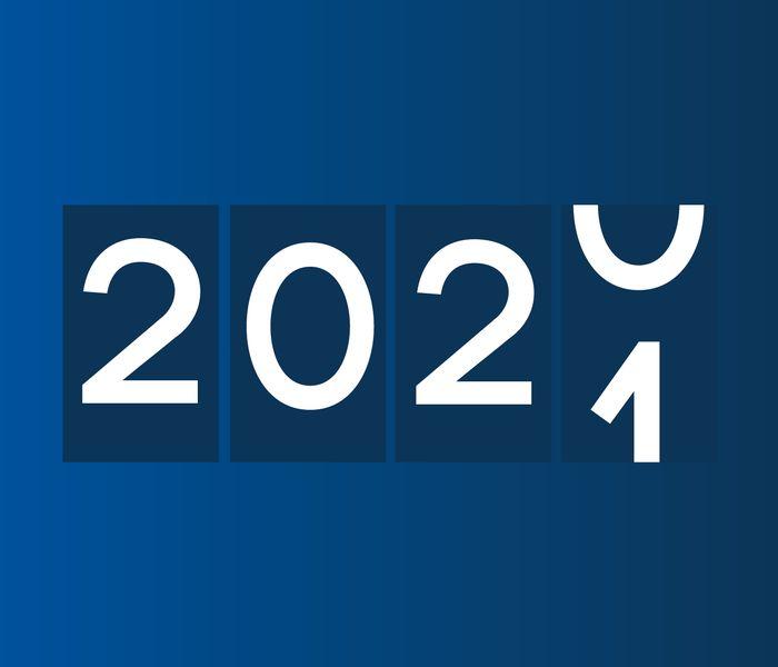 Septa 2020 to 2021 review blog 010821 04