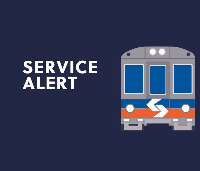 Septa reg rail blog service alert 22