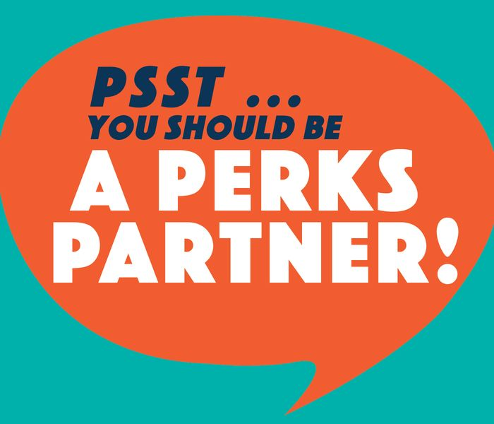 Be a perks partner blog 1400x1200 02