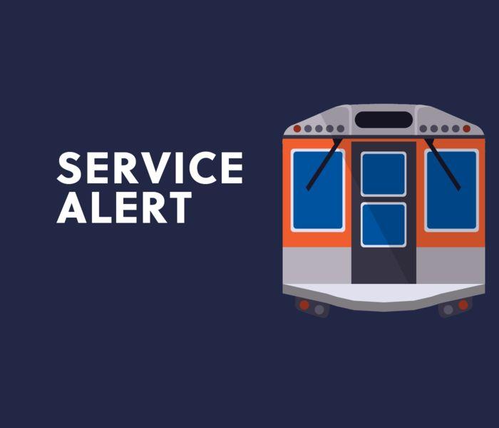 Septa bsl service alert blog 22