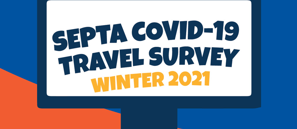 Covid19 winter survey 021821 03