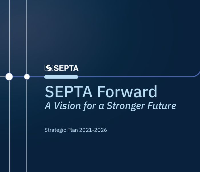 Strategic plan 2021 2026 cover 022521 01