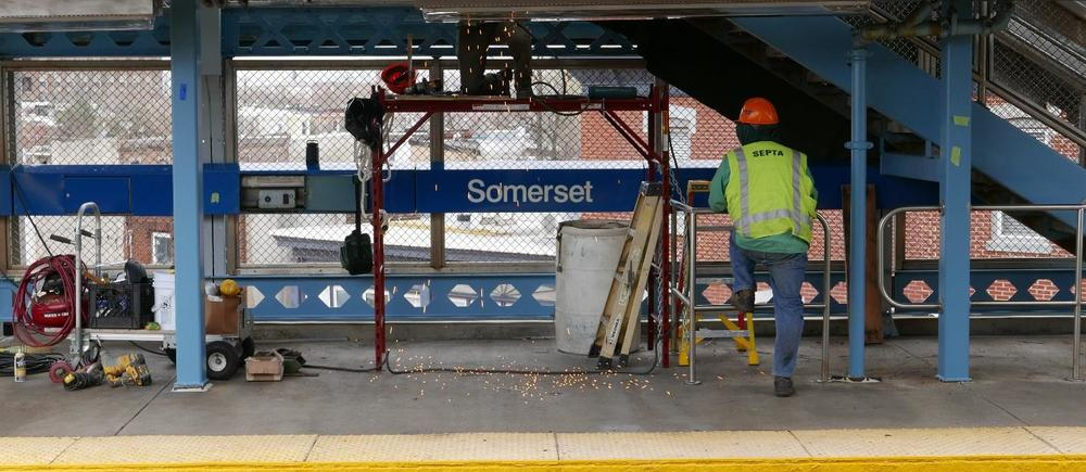 Somerset mfse daily report 3 31 2021 somerset platform 2