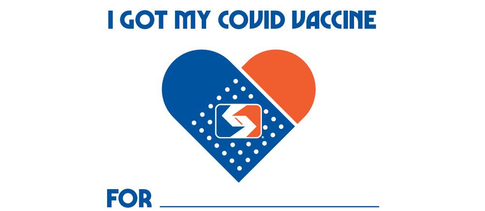 Got covid vaccine 1200x675 01 01