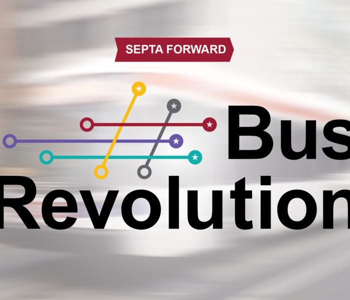 Septa cbnr announcement social email
