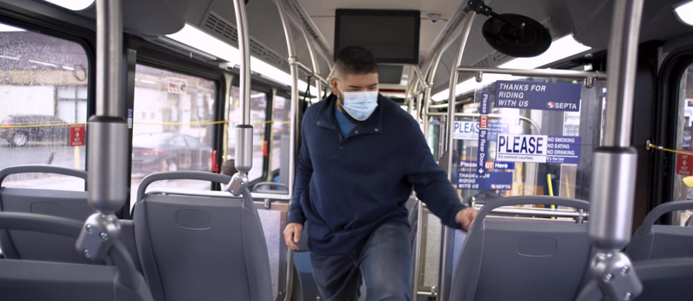 Insidebus1200x675